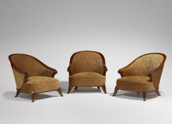 Buy sell art nouveau and art deco furniture and fine art - Art deco et art nouveau ...