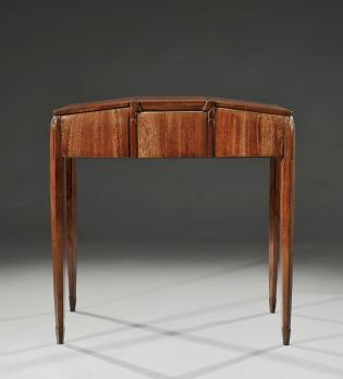 Buy Sell Expertized Antique Furniture Decorative Arts Decorative