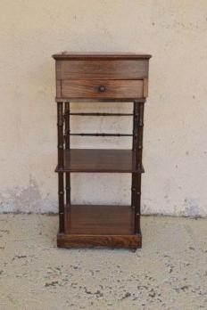 Restauration antiquit en ligne achat vente meuble ancien d 39 poque lotpriv com - Vente meubles anciens en ligne ...
