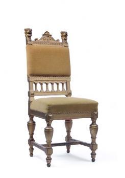 Xix me si cle antiquit en ligne achat vente meuble ancien d 39 poque lotpriv com - Vente meubles anciens en ligne ...