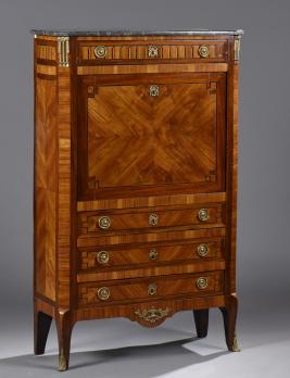 Louis xvi antiquit en ligne achat vente meuble ancien d 39 poque lotpriv com - Vente meubles anciens en ligne ...