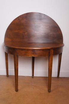 Tables antiquit en ligne achat vente meuble ancien d 39 poque lotpriv com - Vente meubles anciens en ligne ...