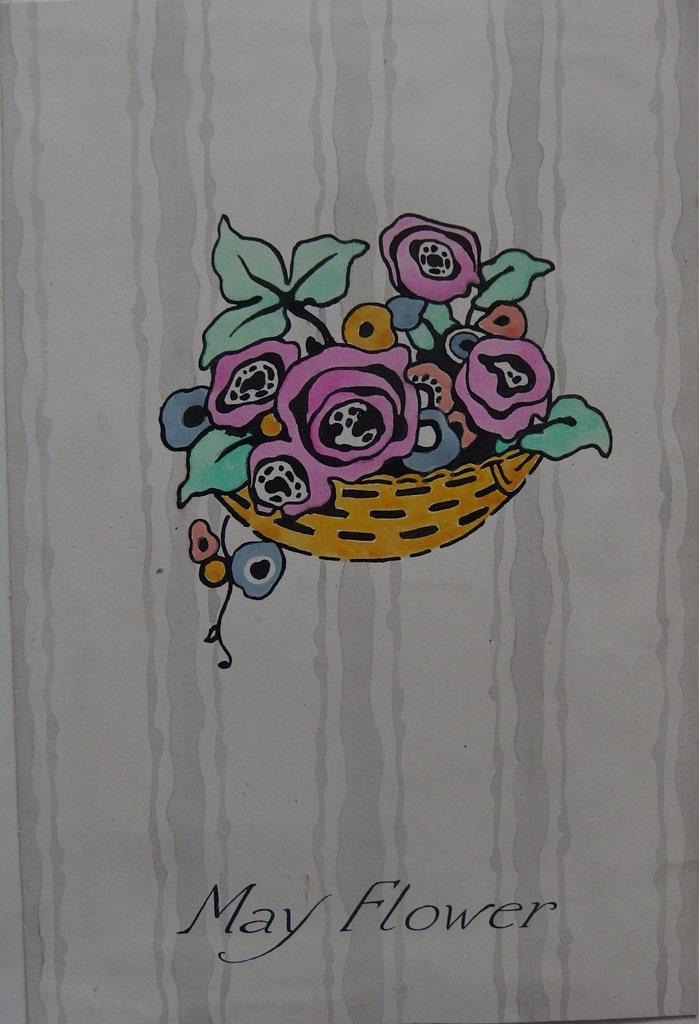 Evreux Art Decoratif