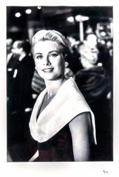 Frank Worth - Grace Kelly (1959) 1