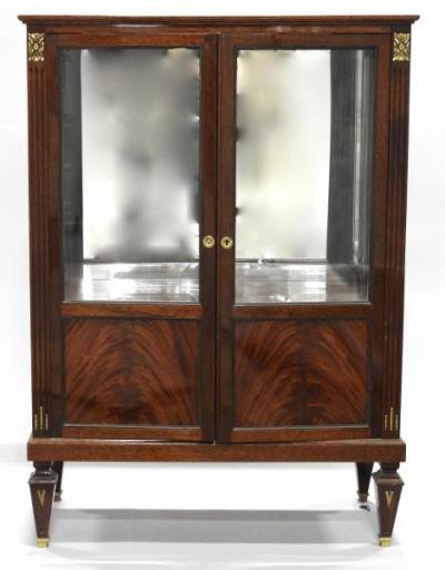 Meubles antiquit en ligne achat vente meuble ancien d - Estimation meuble ancien en ligne ...