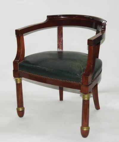 Meubles antiquit en ligne achat vente meuble ancien d 39 poque lotpriv com - Vente meubles anciens en ligne ...