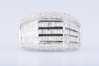 bague diamant 100 euros