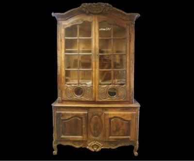 Buy Sell Expertized Antique Furniture Decorative Arts Furniture