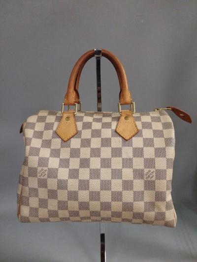 Buy sell expertized Fashion   Haute Couture - Louis Vuitton 839c04cfb4d