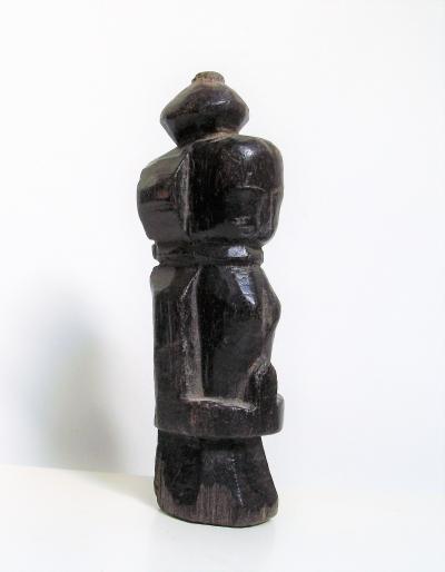 sculpture 20 siecle
