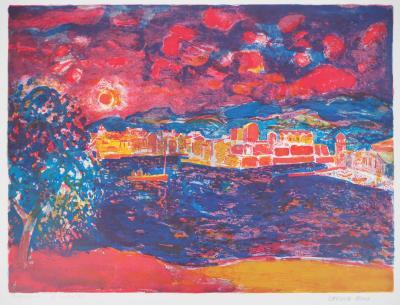Kauf Verkauf Moderne Kunst Gemalde Bewertet