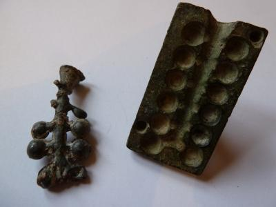 Antiquité En Ligne Achat Vente Meuble Ancien Dépoque Lotprivécom