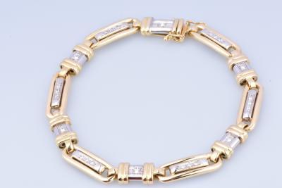 Acheter Acheter SaphirRubisDiamant Bracelets Des Bracelets Bracelets SaphirRubisDiamant Des En Des En Acheter J3uF1cTlK