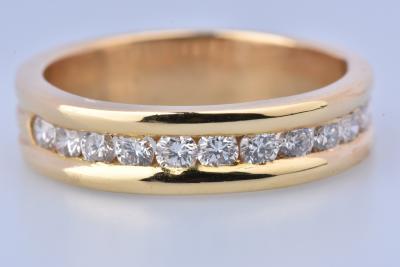 se connecter acheter pas cher vente professionnelle Ventes privées bijoux, saphir et diamant bague, Rolex - Plazzart
